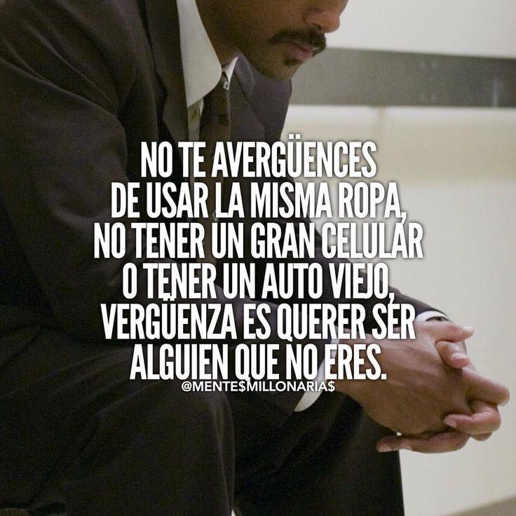 #frases #reflexiones #quotes
