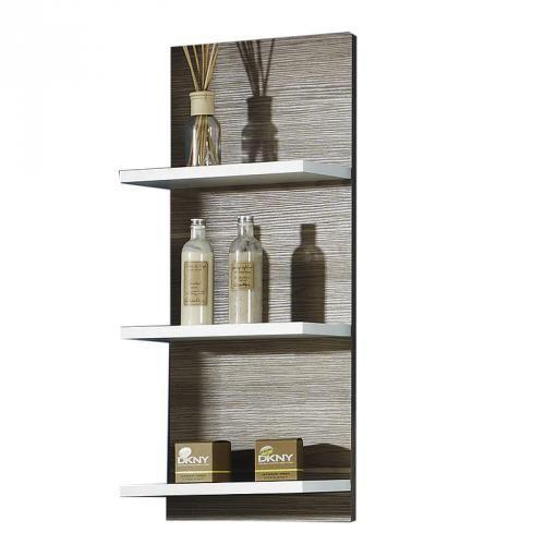 13 Glamouros Kollektion Von Badezimmer Regal Zum Kleben Badezimmer Regal Badmobel Gaste Wc Regal Ohne Bohren