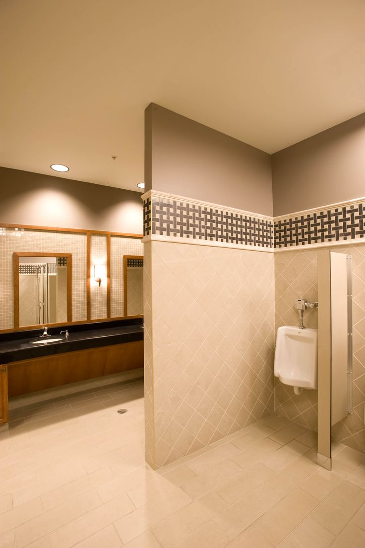 374 best commercial interiors crossville tile as part of contract crossville tile hopkins county justice center in kentucky dailygadgetfo Choice Image