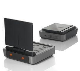 One For All Wireless 5.8 Ghz TV Sender (SV 1730)