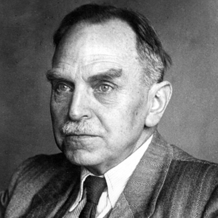 Discover Otto Hahn's path to discovering nuclear fission on Biography.com. He and Fritz Strassmann were awarded the Nobel Prize in Chemistry.