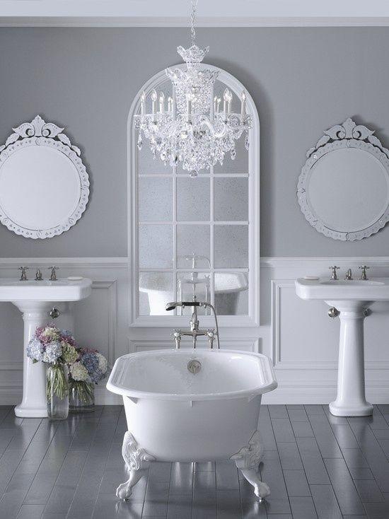 modelo banheira+espelho janela