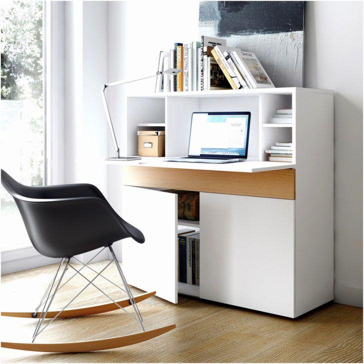 Interior Design Meuble Bureau Discount Frais Meuble Rangement