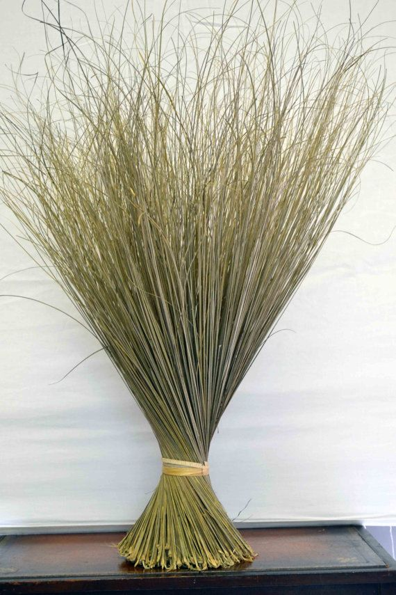 Hey, I found this really awesome Etsy listing at https://www.etsy.com/listing/180771805/african-art-african-broom-wedding-brooms