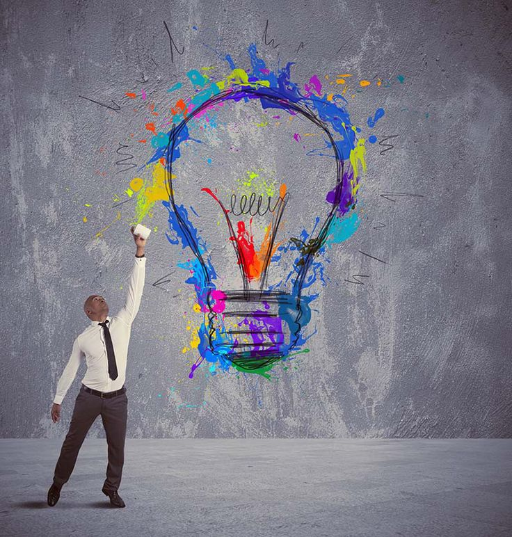 Alte 4 abilitati senzationale de inteligenta emotionala