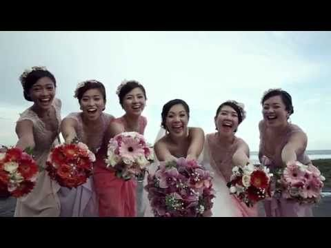 Wedding assistant in Bali, wedding planner and wedding organizer in Bali known as Bali Wedding Butler, Wedding Company in Bali which gives really special ser...