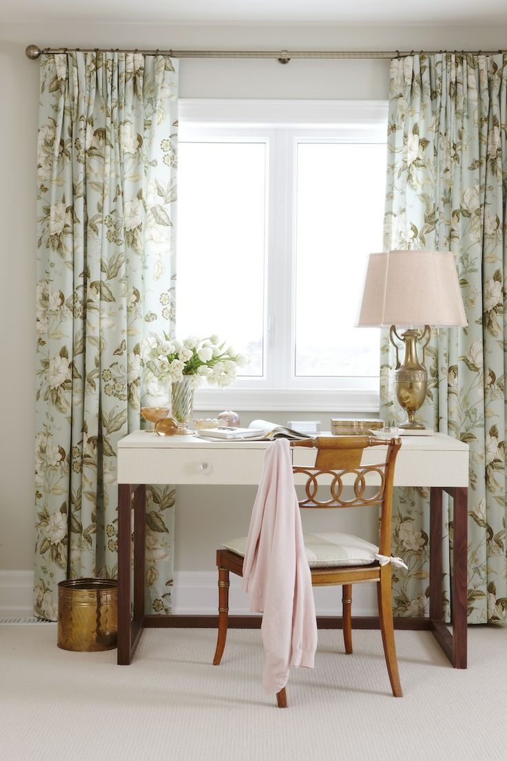Sarah richardson farmhouse mudroom - Sarahs House 4 Master Bedroom 6 Jpg 800 1200