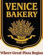 Venice Bakery USA podcast