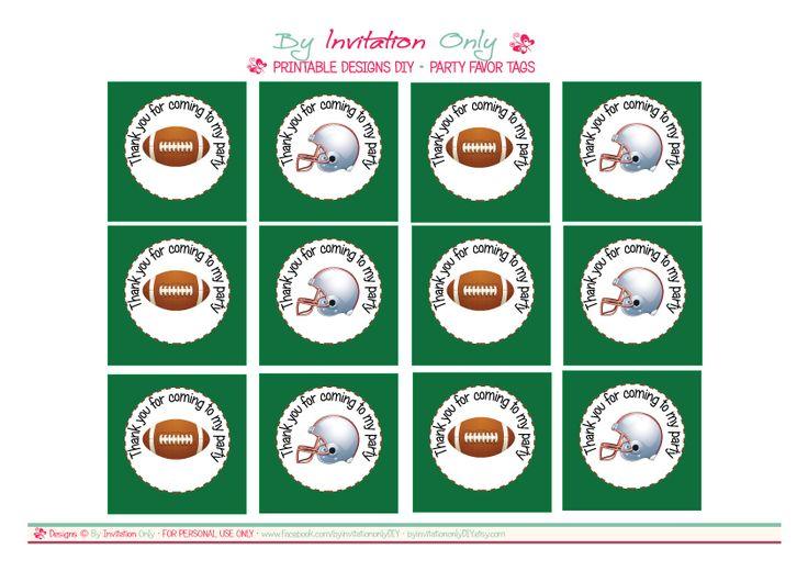 free-printable-football-birthday-party-favor-tags