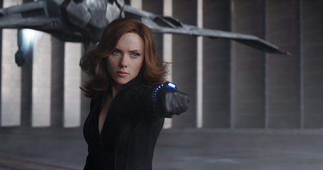 CIA☆こちら映画中央情報局です: Captain America : マーベルのヒーロー大集合映画「キャプテン・アメリカ : シビル・ウォー」の写真を計114枚も集めたアルティメット・フォト・ギャラリー!! - Part Ⅳ - 映画諜報部員のレアな映画情報・映画批評のブログです