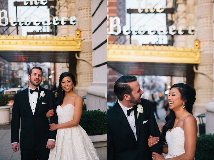 235 Best Belvedere Wedding Details Images On Pinterest