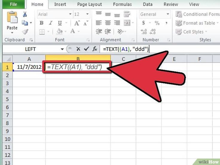 153 best Excel templates images on Pinterest Role models, Template - convert excel spreadsheet to html calculator