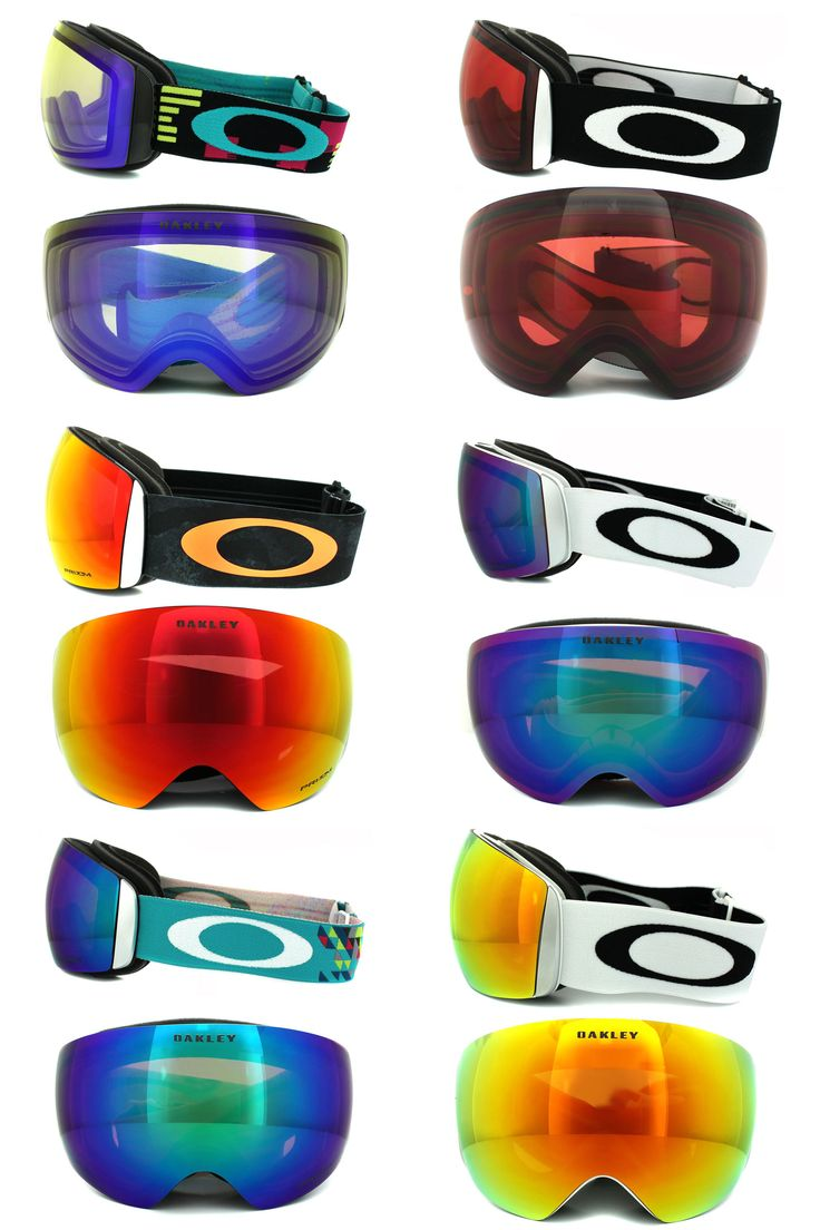 http://www.fashionnewswebsites.com/category/oakley-sunglasses/ #Oakley Flight…
