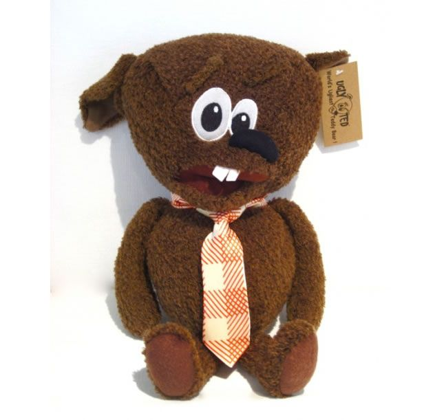 different teddys ugly - Google Search