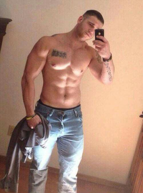 17 Best Images About Guy Candy On Pinterest Sexy Henry