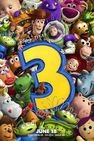 Read the Toy Story 3 movie synopsis, view the movie trailer, get cast and crew information, see movie photos, and more on Movies.com.