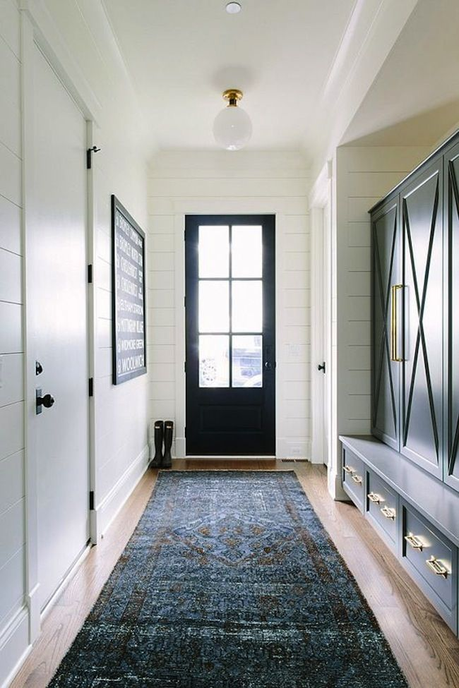 Lighting Basement Washroom Stairs: 315 Best Images About Entry/Mudroom/Stairs On Pinterest