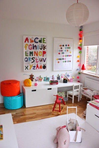 ms de ideas increbles sobre escritorio infantil en pinterest ahorro de espacio en escritorio escritorio de sala artesanal y escritorio de arte