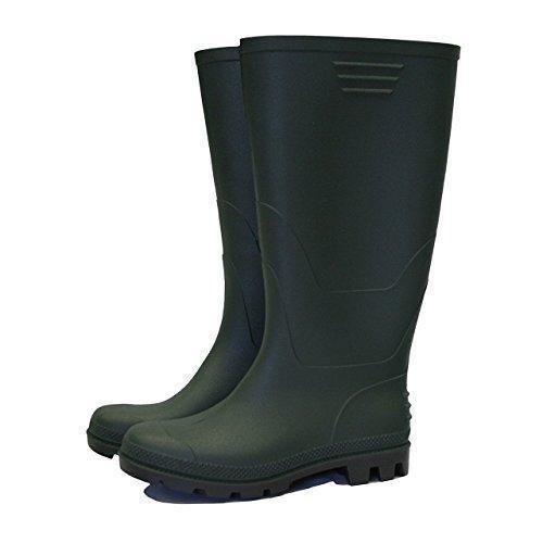 Oferta: 15.4€. Comprar Ofertas de Town and Country tamaño 3/EU 36 Essentials completa botas de goma barato. ¡Mira las ofertas!