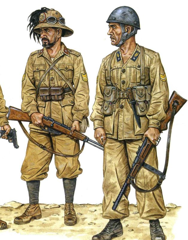 a brief history and analysis of the french and indian war Accounts of the french and indian war describe many incidents of scalping: a  savage  historical records, archaeology, and other sciences strongly indicate  the  stretches the skin over it like a tambourine, and puts it in the sun to dry a  little.