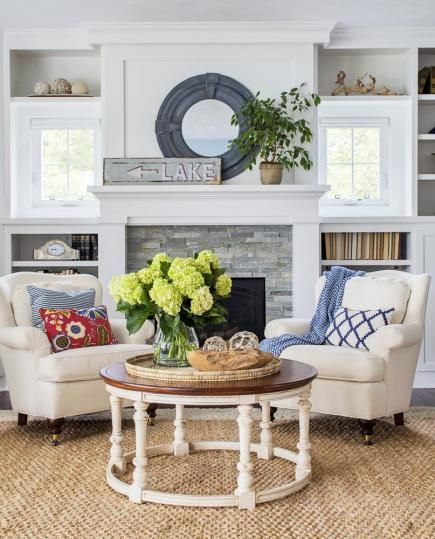 Home Decor Stores Michigan: 25+ Best Ideas About Lake Cottage Decorating On Pinterest