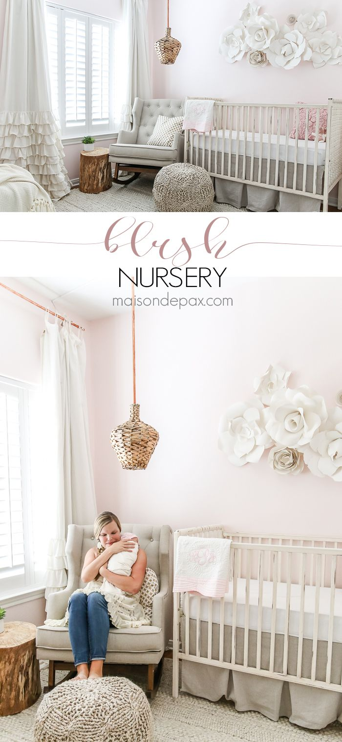 Best 25+ Feminine decor ideas on Pinterest | Pretty room, Urban ...