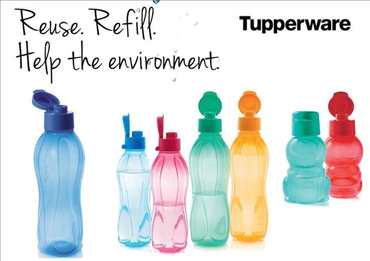 ☀️☀️ Husk vand i varmen ☀️☀️EcoPure flaskerne kan købes på min side på FB Alexandra's TW Gruppe på Samsø