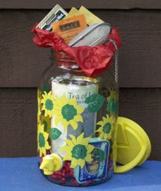 Sun-Tea-Jar-Gift-.