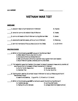 Descriptive Essay Topics For High School Students  Pay Someone To Do Your Assignment Review also Essay About Health Vietnam War Extended Essay Topics Best Essay Topics For High School