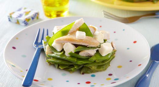 ... Kiri : un must ! sur Pinterest  Aliments denfants, Flan et Cuisine