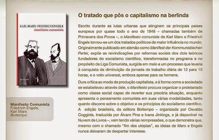 Libertat & Liberdade Educação: Nuvem de Livros - Recomendações Antonio Torres