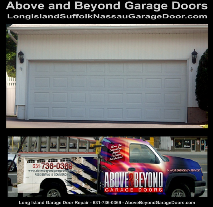 Garage Door Repair, Garage Door Opener, Garage Door Service, Garage Doors, Long  Island, Liftmaster Garage Door, Steel Doors, Custom Wood, Great Deals