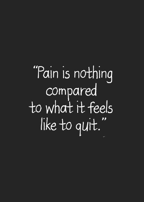 #quotes #inspiring #life