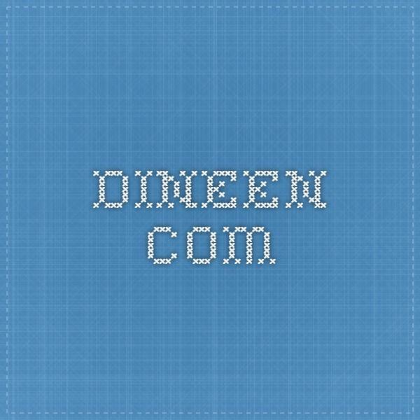 dineen.com