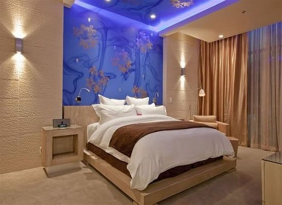 29 Best Hotel Rooms Images On Pinterest Room Interior