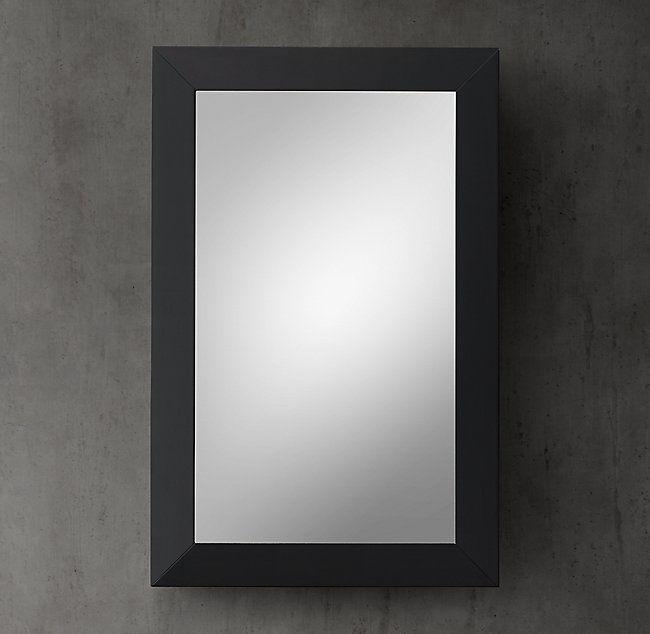 166 best bathroom accessories images on Pinterest ...