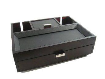 Proman Products Monarch Dresser Valet Proman Products. $69.00