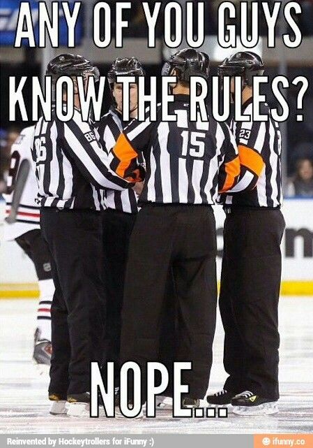 A picture that every hockey fan should see
