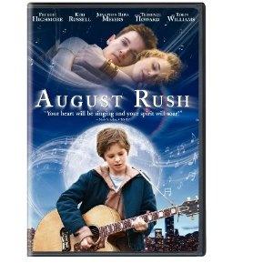 Beautiful movie