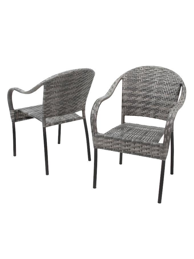 38 best Outdoor furniture images on Pinterest