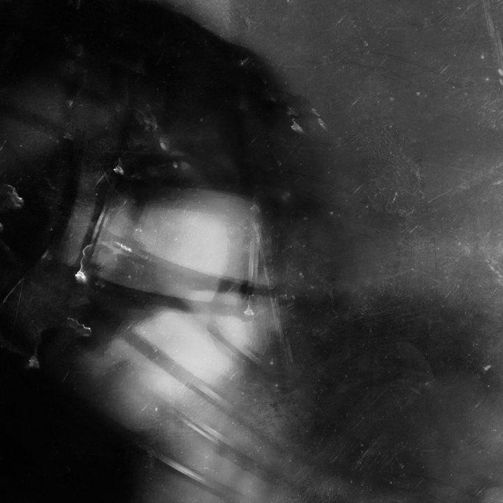 Open wound © GelsoNero