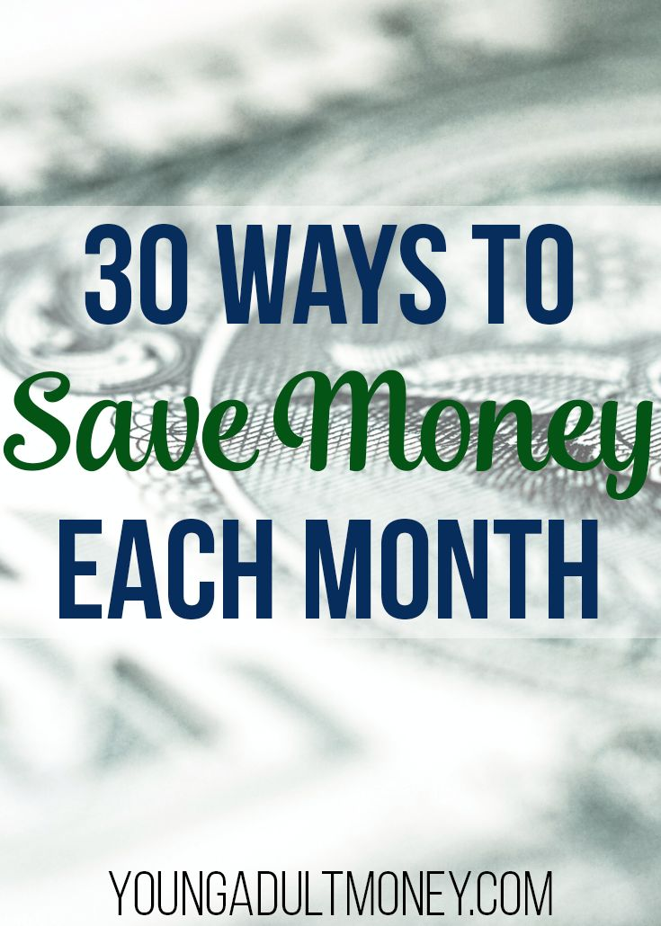 Top 25 Best Money Today Ideas On Pinterest Make Money Today