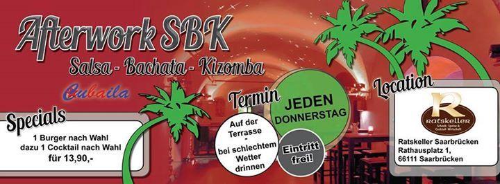 Hallo Freunde  #Heute feiern wir in ratskeller zum letztes ma... #Salsa Hallo Freunde, #Heute feiern wir in ratskeller zum letztes mal in 2016 Deswegen freuen wir uns um so mehr, euch #heute #Abend zu #sehen und mit euch zu feiern. Die #Party startet natuerlich #wieder im #Januar 2017!!! http://www.cubaila.de/index.php/events/91 #salsa #bachata #kizomba #saarbruecken #ratskeller #salsalife #salsalifestyl #partynonstop  #Salsa #Saarbruecken & #Saarland | Hallo Freunde, #Heute