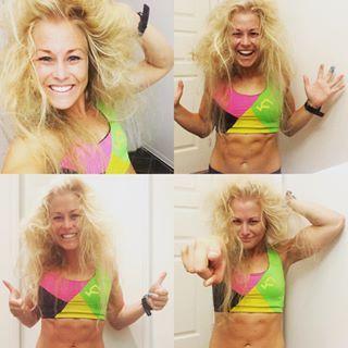 Kari Traa - trollfighters.com