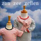 Bretonse strepen»DINGES de gezellige winkel op Vlieland en Online !
