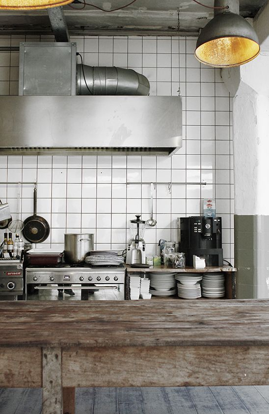 17 best images about home on pinterest industrial for Industrial design amsterdam