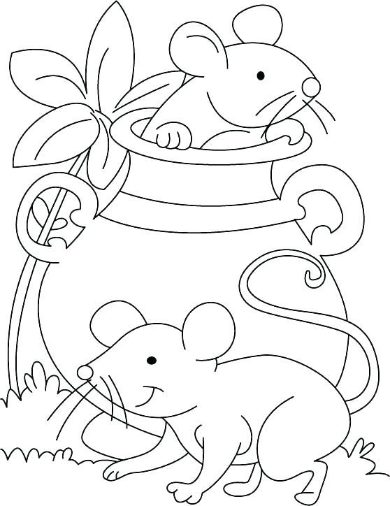 Pin by Sun Fong Ling on Color | Mickey mouse coloring pages, Mouse ...