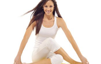Know about Eight Yoga Limbs and its benefits !!
