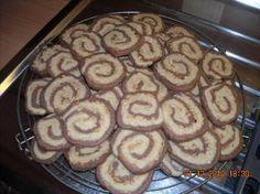 KERSTBAKKERIJ meer dan 50 verschillende recepten voor Koekjes, Kerststol en Kerstgebak. | Smulweb.nl