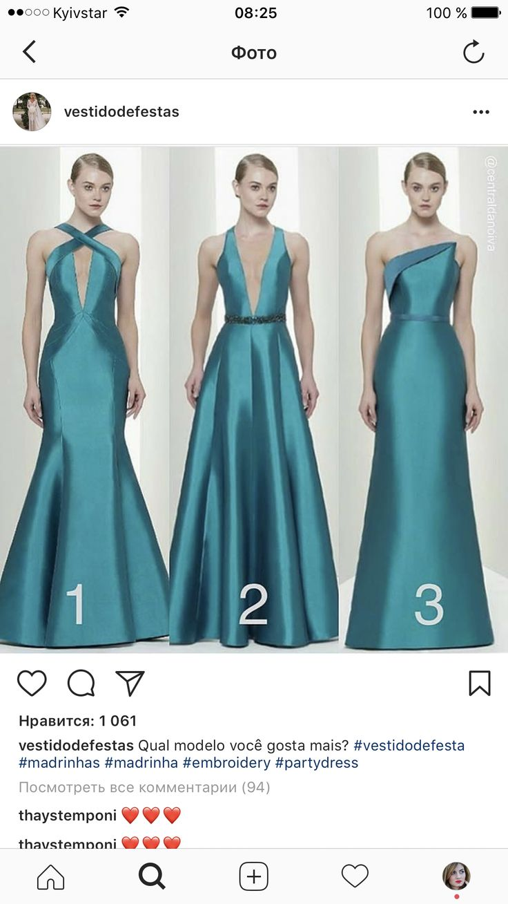 220 best Dresses images on Pinterest